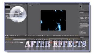 After Effects Tutorial Vorschaubilder Adobe Bridge werden nicht angezeigt (Quicktime)