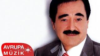 Mersinli ismail 27 full albüm müzik indir