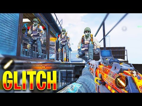 YOU Must Try These Glitches In COD: Mobile...