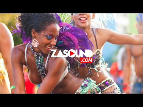 Afrikan Roots - Let's Dance (ft. African Rhythm)