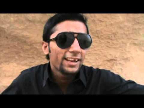 Sufi Music eBooks Poems Islamic Art Pilgrimages & Apps