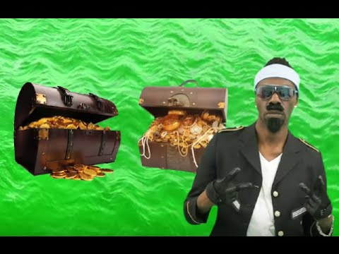treat-me-like-a-pirate---flynt-flossy,-yung-humma,-whatchya-(@turquoisejeep)