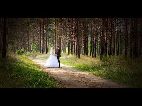 Wedding Invitation - Jason Farnham - Marche Nuptiale (Wedding March)