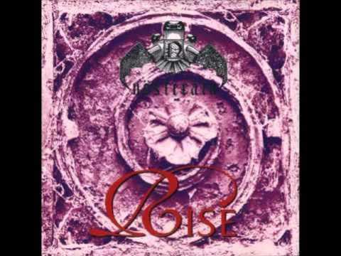 Nosferatu  Rise  Full Album
