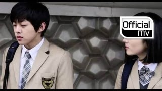 Repeat youtube video U-KISS(유키스) _ 0330 MV