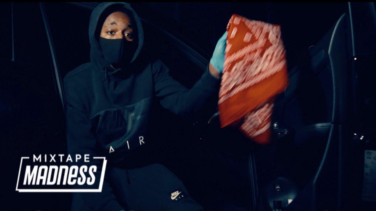 Download Yj - Juice (Music Video) | @MixtapeMadness