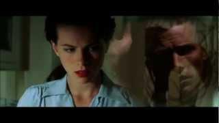 Kate Beckinsale ~ Ben Affleck ~ Josh Hartnett ~ Goodbye (Pearl Harbor)