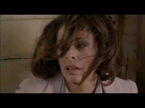 Elena Russo in FURORE - Il Vento della speranza, Scena Finale
