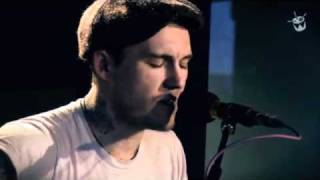 Brian Fallon - Bring It On (Acoustic)