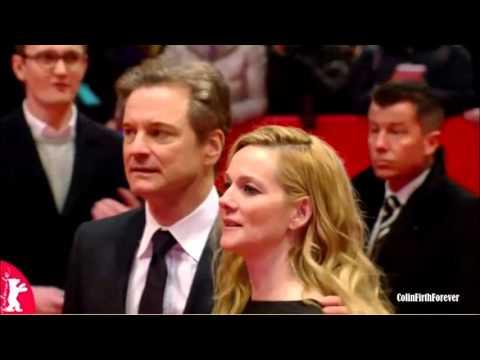 Genius | Berlinale 2016 | Red Carpet | February 16, 2016