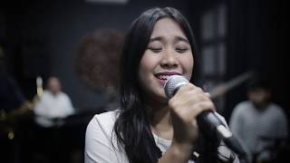 Debby ft. Passion Band - Soulmate & Cinta Sudah Lewat Medley (Kahitna) Cover