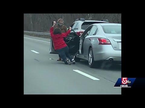 Boston women seeking men