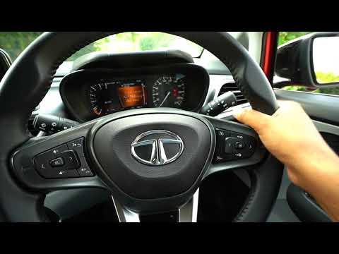 Tata Altroz Review | Gagan Choudhary