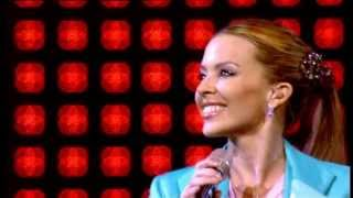 Kylie Minogue - Showgirl The Greatest Hits Tour (Live In London 2005) (Full Concert) (HD) :)