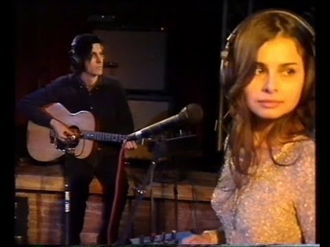 Mazzy Star,Live,1996,Supper Club,NYC,Full show,15 songs,79 m