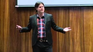 Emprender conociendo nuestro cerebro | Carlos Toxtli Hernández | TEDxTecDeMonterrey
