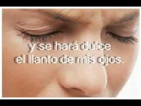 Mi pequeñita & Canción de cuna - Augusto Polo Campos