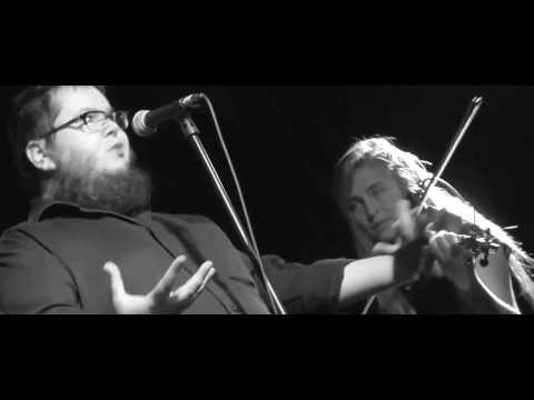 Remember How We Forgot - by Shane Koyczan and Hannah Epperson   [Mirror]