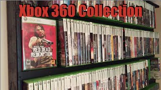 Xbox 360 Collection - 300+ Games - 2014 HD
