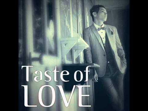 나윤권   DS Taste Of Love   01   바람이 좋은 날