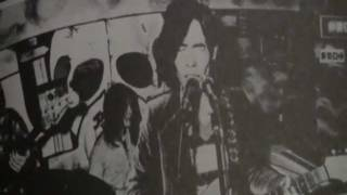 鈴木茂 - 人力飛行機の夜