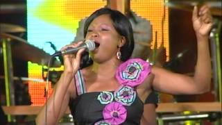 Worship House Amen Amen Helleluyah Live.mp3