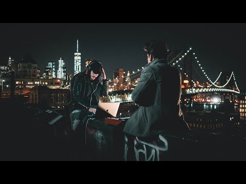 Alesso x Rudy [Original Song] | Alesso & Rudy Mancuso