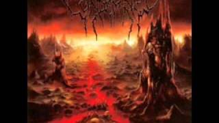 Condemned - Impulsive Dismemberment