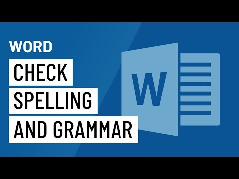 word-2016:-check-spelling-and-grammar