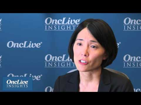 Crizotinib for ALK-Rearranged NSCLC