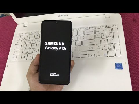 samsung-galaxy-a10s-(sm-a107)-frp/google-lock-bypass-android-9-without-pc