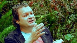 Вадим Степанцов - Имена РФ