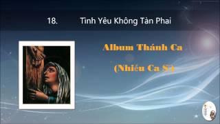 Thanh Ca Chon Loc 1