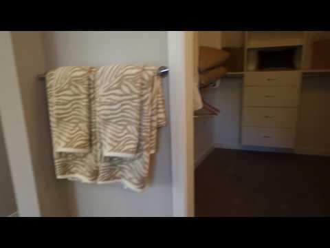 [브이로그] 신혼집 계약금 내기! PUTTING A DEPOSIT ON A HOUSE! (09.27.2016)