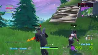 TNS| Fortnite with noobs| Road to 500 real subs