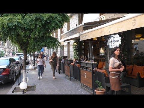 Yerevan, 13.06.18, We, Video-2, Koghbatsiic A.Kochinyan