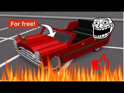 Roblox Free Grab Knife Script | StrucidCodes.com
