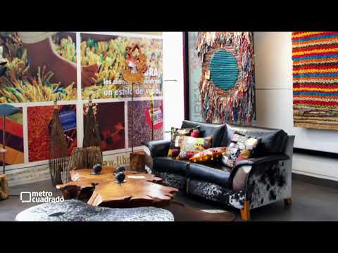 FIBRA CARPETS VIDEO INSTITUCIONAL