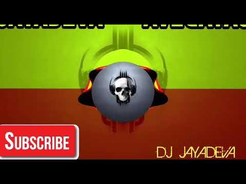 KANNADA TRANCE DAILOUGE Mix 2k17