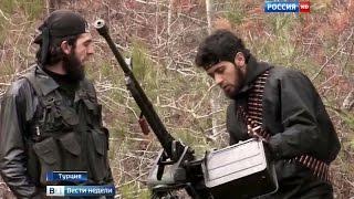 Крымских татар из Турции Эрдоган отправляет на Украину(Пока Украина воюет внутри себя, спасённый от этого Крым принял в этом году более 4,5 миллиона туристов, что..., 2015-12-27T19:43:19.000Z)