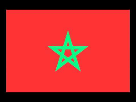 Nass El Ghiwane - Ya Sah (Mon Ami) - YouTube.MP4