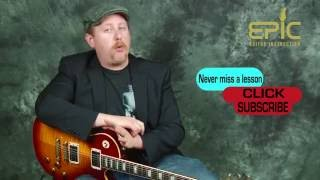 http://david-lessons.com/egi/blues_rock_soloing.html Click the link...