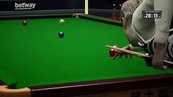 UK Championship 2019 Live Stream Snooker 19