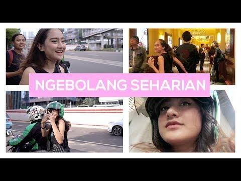 ANAK JAKARTA ROUTINE~   SALSHABILLA #VLOG