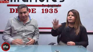 ELECCIONES CONGRESALES 2020   CULTURA DE PAZ EN DIVINA JUSTICIA 03 12 19