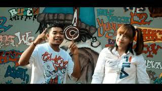 Download Mp3 Seleng Ikut Suka_lhc Yanti Buran Feat  N O T B X Puyol Langkeru Hlf