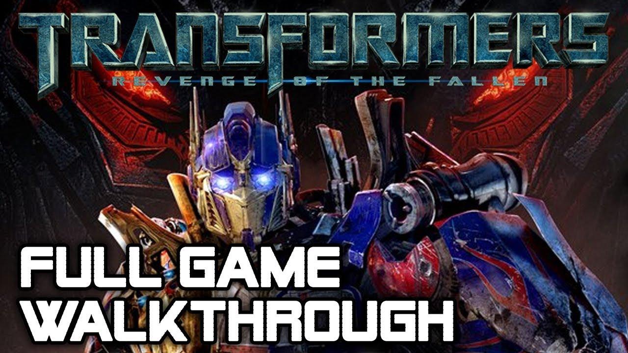 Transformers 2 games youtube code bonus casino top game