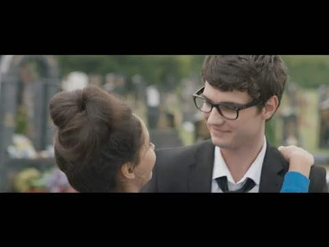 'Hello, Again' Award Winning Short Film. Staring Naomi Scott, Jack Brett Anderson