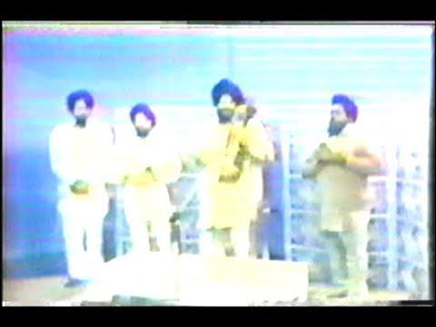 Download dhadi inderjit singh ankhi baldav singh billu buta singh bilaspuri darshan singh bhinder