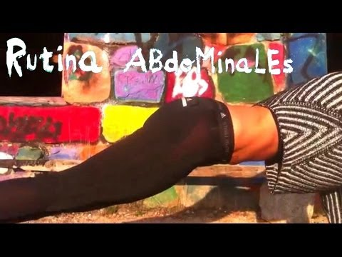 Stanley Black - Os Quindins De Ya Yaиз YouTube · Длительность: 1 мин57 с